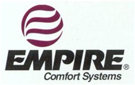 empire comfort systems empire comfort system heaters furnaces stoves gas logs