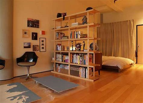 Small Space Apartment Ideas Small Apartment Design Apartments I Like