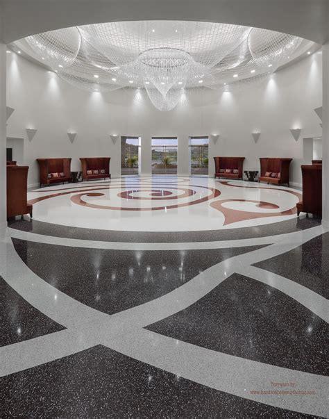 HardScape Resurfacing, Inc.   Glendale, Arizona   ProView