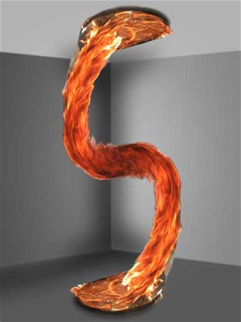the art of fire the art of fire neatorama