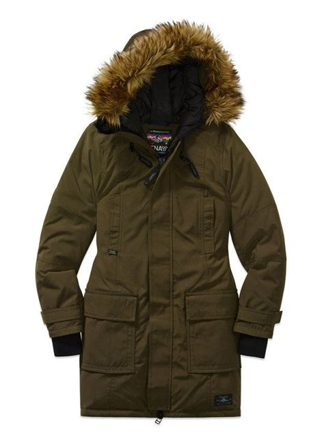 warm coats 1000 ideas about warmest winter coats on coats coats and jackets and