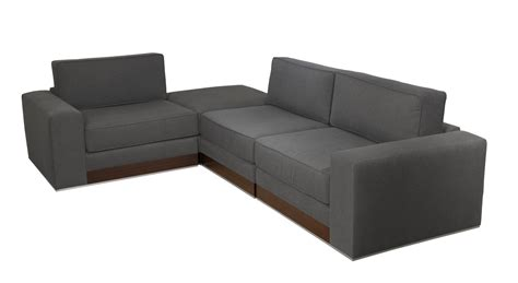 best made sectional sofas 100 custom made sectional sofas sofa upholstery