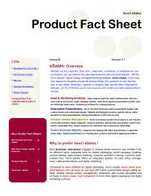 Product Sales Sheet Template by Best Photos Of Product Sales Sheet Template Product