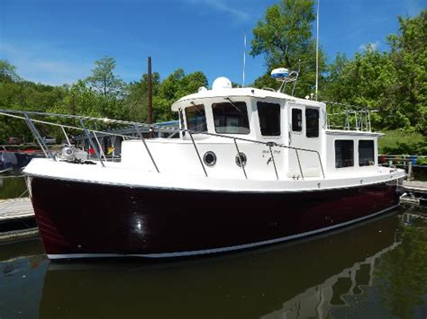 tug boats for sale american tug boats for sale boats