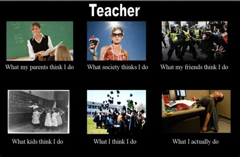Teacher Meme Posters - funny teacher posters image search results