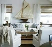 l ufer wohnzimmer wohnzimmer mit strand flair 10 originelle einrichtungsideen