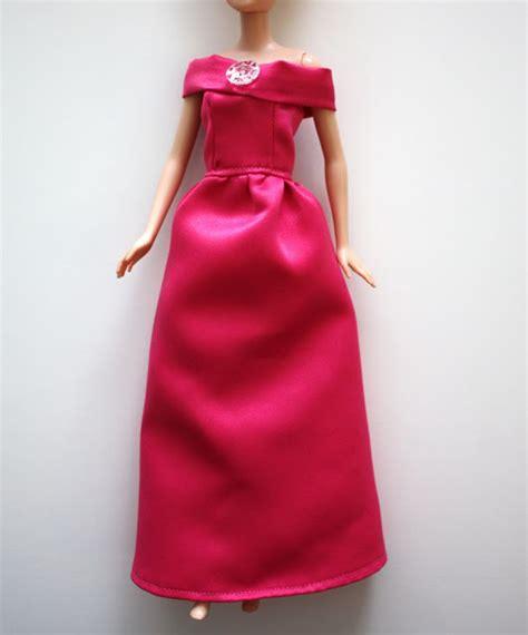 fashion doll cer couture v 234 tements pour le des