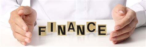 Finance A by Can Do Assists Companies With Obtaining Business Financing We Can Do Food