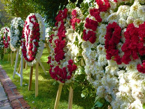 excellent gossen funeral home picture home gallery image