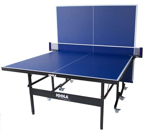 joola ping pong table joola inside table tennis table