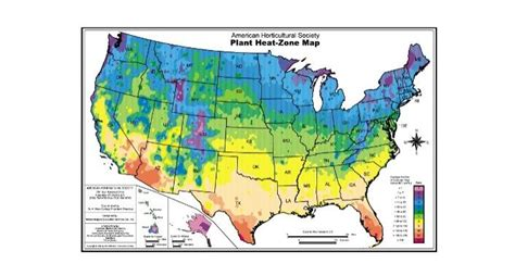 american plant zones map 201 best images about scaping southwest on