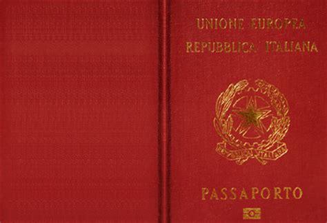 differenza tra ambasciata e consolato come fare il passaporto elettronico per gli usa