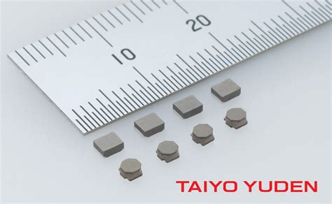 taiyo yuden power inductors power systems design psd empowers global innovation for the power electronic design