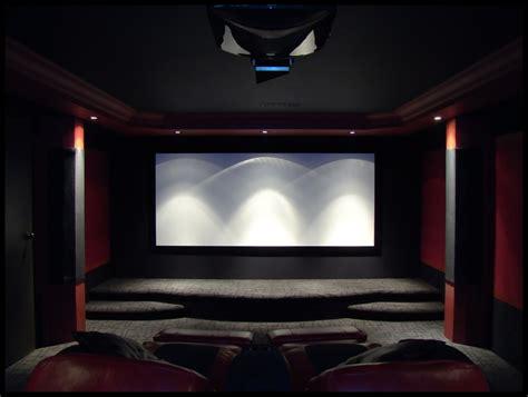 collinviegas home theater gallery viegas cinema