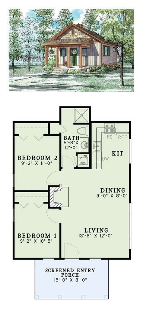 narrow lot ranch house plans cabin ranch traditional house plan 82343 more narrow lot house plans ideas