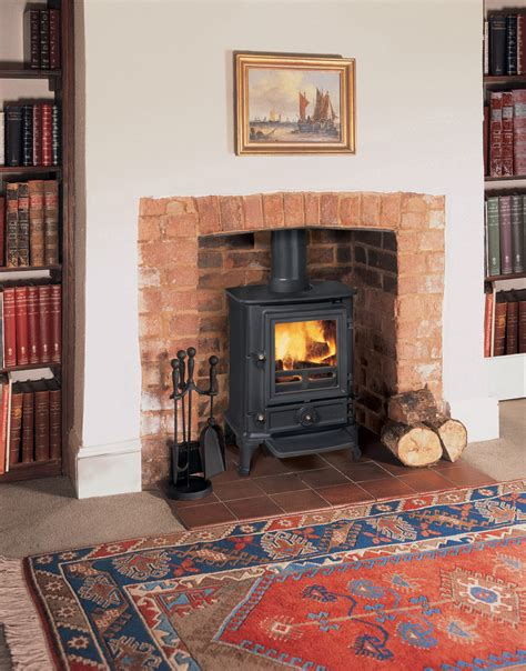 schouw fornuis brunel 1a wood burning stoves multi fuel stoves