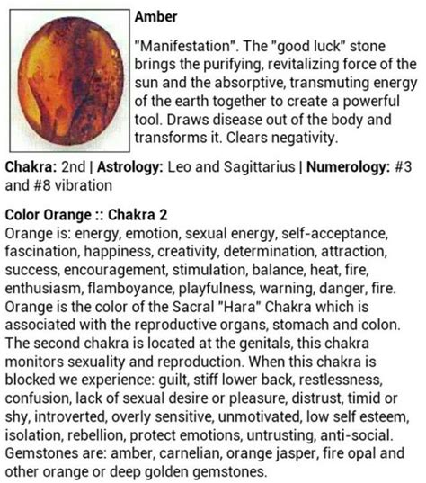 gemstone talismans charms and cures