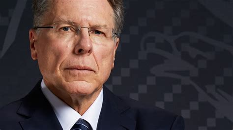 Nra Background Check Wayne Lapierre The About Background Checks