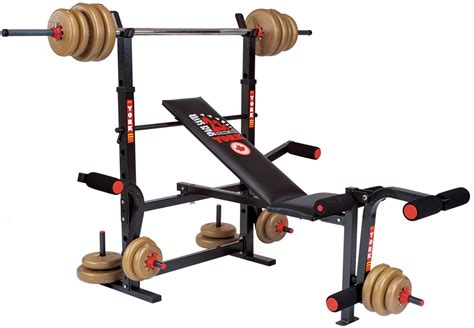 home gym equipment bench press 230 bench press machine home gym equipment york barbell soapp culture