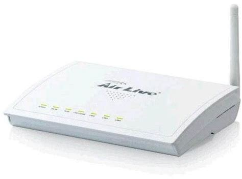 Router Wifi Airlive airlive wn 250r wifi router alzashop