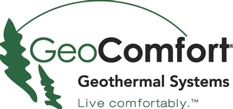signature home comfort hvac heating air conditioning springfield mo geothermal