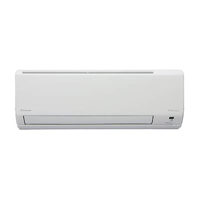Ac 1 Pk Daikin Inverter daikin 2 ton split inverter air conditioner ftxn60jxv1