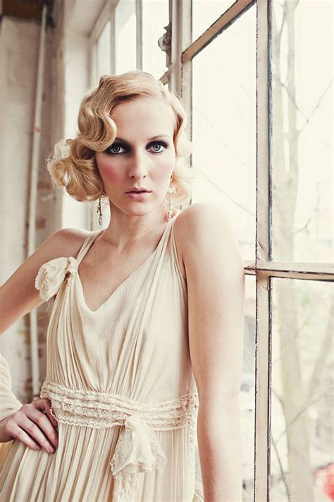 Vintage Bridal Hair Belfast by 13 Best Images About Classic Finger Waves On