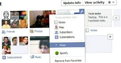 facebook timeline mashable facebook timeline 10 simple tips and tricks