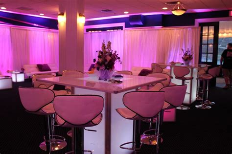 Table Rentals Chair Rentals In Ct Ma Ri Ny