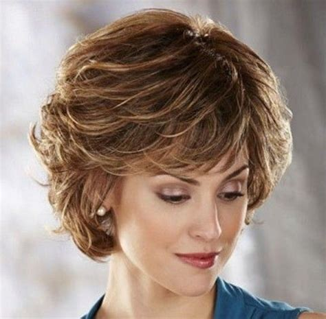 90 stacked hairstyles 92 best images about clothing beauty styles 4 over 60 s