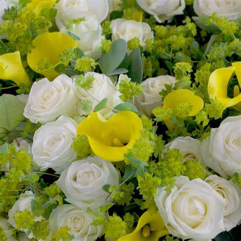 au comptoir des fleurs chez les amis au comptoir des fleurs