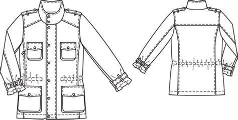 mens pattern making books pdf men s barbour jacket 10 2010 137 sewing patterns