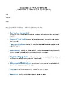 lesson plan observation template search results for lesson observation form calendar 2015