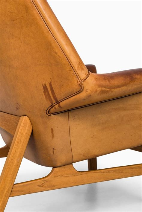 wandschrank 80 x 80 tove edvard kindt larsen glimminge easy chair at studio