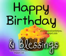 christian happy birthday quotes for quotesgram