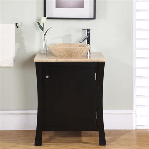 Argos Bathroom Furniture Bathroom Sink Cabinets Argos Mf Cabinets