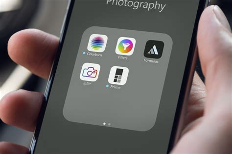 best photo filters 5 best photo filter apps for iphone superphen s tech