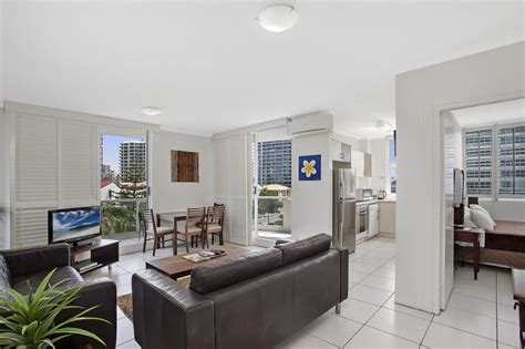 carlton appartments hotel r best hotel deal site