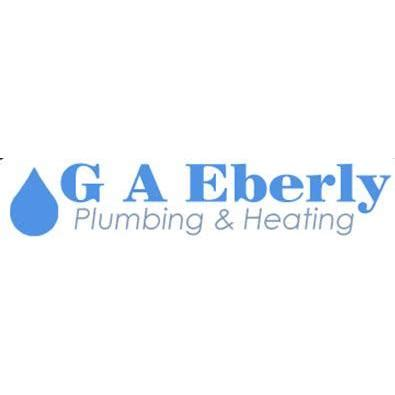 G A Plumbing Heating by Business Directory For Clinton Md Chamberofcommerce