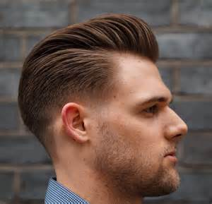 low fade haircut 15 trendy low taper skin comb