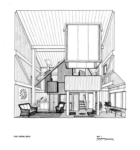 architecture section drawing 474 best architectural drawings images on pinterest