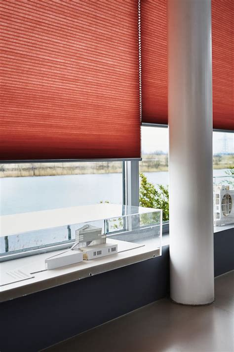 Window Roller By Tb Andalas 20 beste afbeeldingen wij houden oranje op