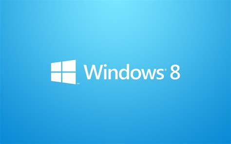 wallpaper untuk laptop windows 8 download wallpaper windows 8