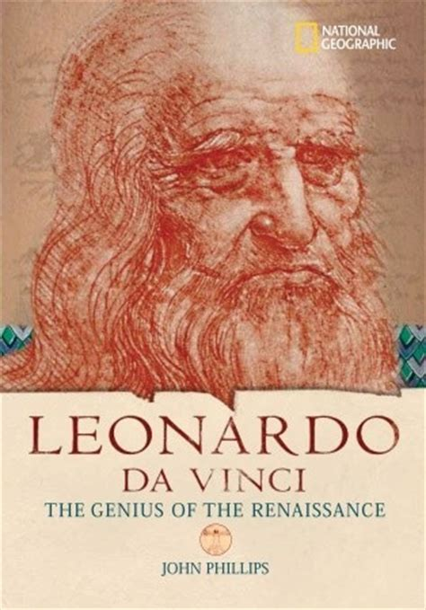 leonardo da vinci biography book reviews world history biographies leonardo da vinci the genius