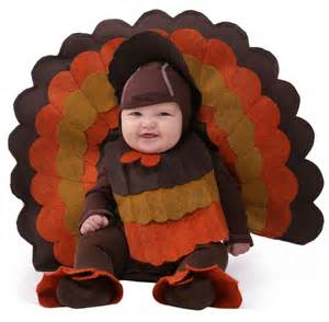 thanksgiving for baby 11 baby turkey costumes for this thanksgiving babble