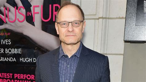 Frasier Actor Comes Out Of The Closet 2 by Symone Comes Out Wcxx