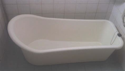 portable soaking tub bathtub designs