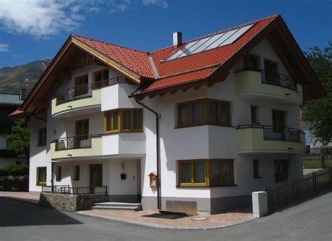 haus oberacher serfaus willkommen apartments bergkristall serfaus tirol