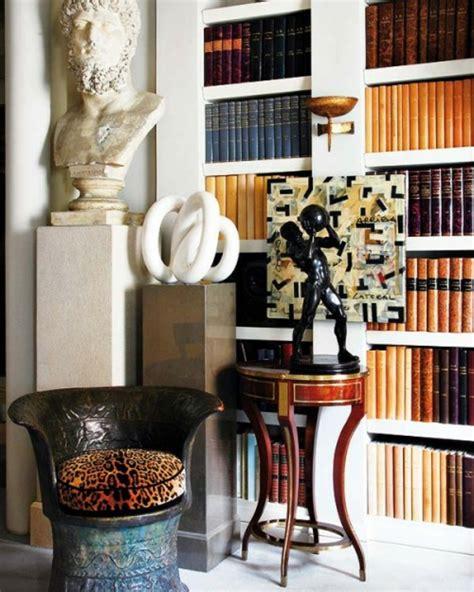 eklektischer stil 30 coole eklektische interieur ideen inspirierende