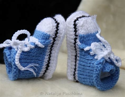 Baby Step Shoes Baby Shoes baby shoes knitting pattern easy